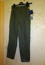 debenhams size 10 trousers bnwt