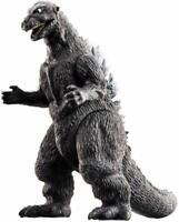 BANDAI Movie Monster Series Godzilla (1954) Figure JAPAN OFFICIAL IMPORT
