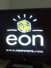 Neoware EON Thin Client Network Terminal