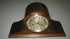 Antique Ansonia Westminster Mantle CLock