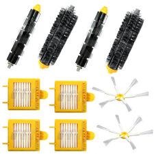 700 Series Hepa filter +side Brush-6 Kit for irobot Roomba 760 761 770 780 790