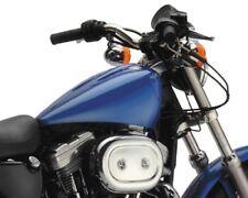 Cole Foster Bobber Style Réservoir Harley XL Sportster 82-03 2.4 Gal