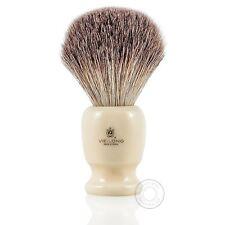 Vie-long 16733 Negro tejón brocha de afeitar