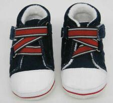 Scarpe stivali bianchi per bimbi, per bimba