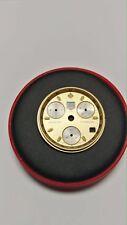 Cadran Tag Heuer 200m Quartz 29,49mm