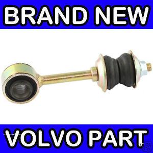 Volvo 700, 740, 760, 900, 940, 960 Drop Link Kit (Front)