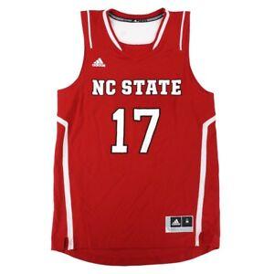 NCAA Adidas Replica Basketball Jersey Collection Men's