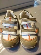 Bobbi Shoes Sandalen 21
