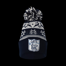 870d2f5d5 Beanies Geelong Cats AFL & Australian Rules Football Merchandise for ...