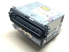 BMW E81 E87 E88 E90 E91 E92 E93 X1 E84 LCI Navi CiC Rechner Navigations System