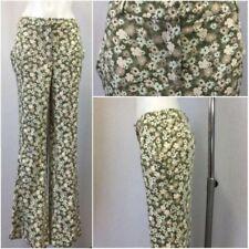 MAC Jeans ANGELA 0454 5273 Femmes stretch gabardine Pantalon Pants