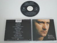 Phil Collins (New Sealed CD) Hits: but Seriously ( Weã 2292-56984-2) CD