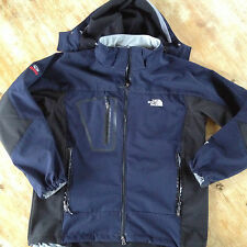 The North Face Hip Length GORE-TEX Coats & Jackets for Men