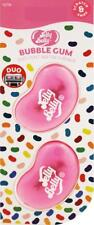 1 x Twin Pack 3D Jelly Belly Bean Sfiato Duo Gel Bubble Gum Deodorante MC18