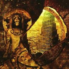 Melechesh : Emissaries CD (2006) ***NEW*** Incredible Value and Free Shipping!