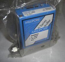 Millipore Fc-2900M 100Sccm Gas: Bcl3 Lam 797-091413-416