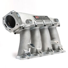 SKUNK2 ULTRA SERIES STREET INTAKE MANIFOLD FOR HONDA K-SERIES K20A
