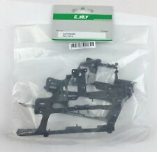 ESky 002363 Main Frame RC Helicopter Part