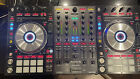 Pioneer DJ DDJ-SX3 Controller for Serato DJ Pro Excellent Condition
