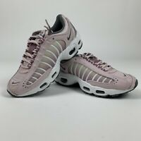 Womens Nike Air Max Tailwind IV 4 'Barely Rose' CK2600-600 Sz 6.5 Pink White NWT