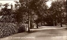 Broxbourne. St Catherines Estate by Leslie Shephard # 16.