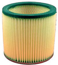 Wet Dry Vacuum Cleaner Filter SVR-1810