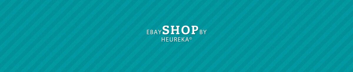 Heureka-Shop