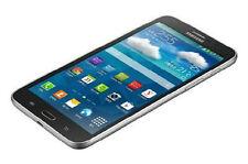 Samsung  Smartphone Galaxy W SM-T255S 7.0 inch 16GB Black color