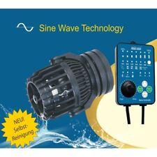EasyStream ESP 10 PLUS Wavemaker mit Selbstreinigungsfunktion bis 4000l/h / 10 W