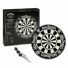 Jack Daniels Dart Boards