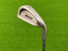 NICE Roberts Golf MEDICUS Single Hinge 5 IRON Right RH Steel Swing Trainer AID