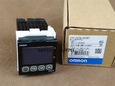E5CN-Q2HBT Omron Temperature Controller 100-240VAC NEW IN BOX