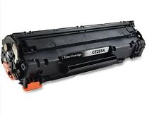 CARTUCCIA TONER PER STAMPANTE HP P1102 P1102w PRO M1132 PRO M1210 MOD. CE285A