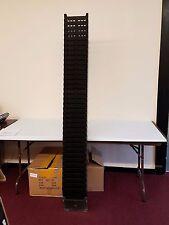 "9"" x 12"" Plastic Sheet Music Racks (Tall) (Lot of 12)"