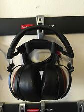 Denon D2k D2000 D5k D5000 D7k D7000 - Head comfort upgrade strap - Lohb Strap