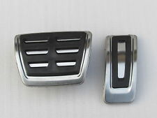 Pedal Volkswagen VW Golf 7 Golf VII Passat B8 Golf Sportsvan AUTOMATIC