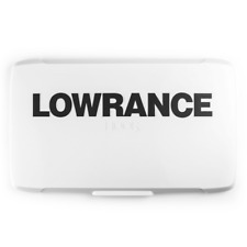 "NEW HOOK 2 9"" SUNCOVER 14176 LOWRANCE"