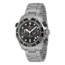 Certina DS Action Diver Chrono Automatic Mens Watch C013.427.11.051.00