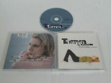 Tanya Donelly/Lovesongs (4AD 5014436700828) CD Album