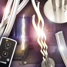 Lampadaire Design LED Lampe sur pied Lampe de corridor Lampe de lecture 142473