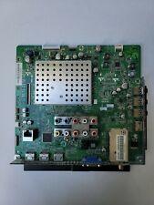 Vizio 3637-0592-0150 (0171-2272-3237) XVT373SV main board