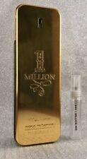 Paco Rabanne One 1 Million Cologne Edt 5 ml Decant Sample Travel Invictus XS