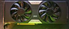 EVGA Geforce GTX 780 Ti SuperClocked ACX 2.0