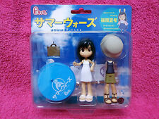 Pinky:st Street PC2026 Summer Wars Natsuki Shinohara Pop Vinyl Toy Figure Bratz