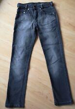 Jeans GR 30/30