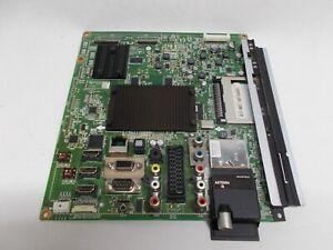 Main Board scheda madre per   TV  Lg   Mod.  LG 32LE5800