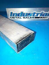 7075 T651 Aluminum  1-1/2