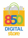 850DigitalStore | We Sell It ALL!