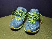 Nike Structure Size 7.5 Athletic Shoes