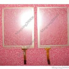"""New Touch Screen Digitizer Replacement For 3.8"""" Trimble TSC2 AMT98636"""